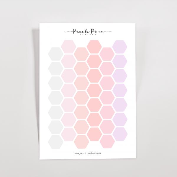 hexagonsEXPORTB